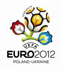 Europhoria Piala Eropa
